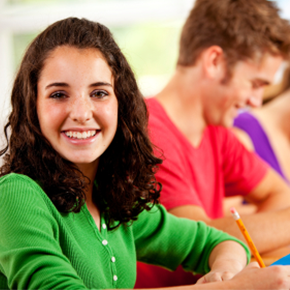10 вештини важни за секојсредношколец