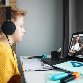 Акциско истражување: Мотивацијата кај учениците за време напандемијата