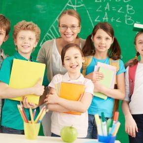 Нови едукативни изданија и дидактички помагала за ученици инаставници